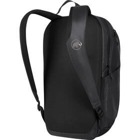 Mammut Seon Shuttle Backpack 22L, black